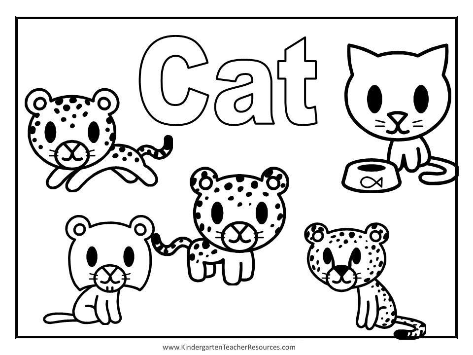 coloring pic of dog animal coloring pages coloring dog of pic