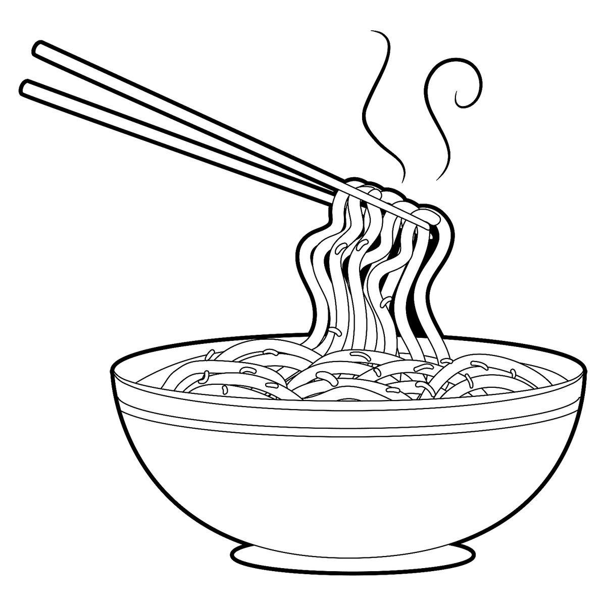 coloring picture food free printable food coloring pages for kids picture coloring food