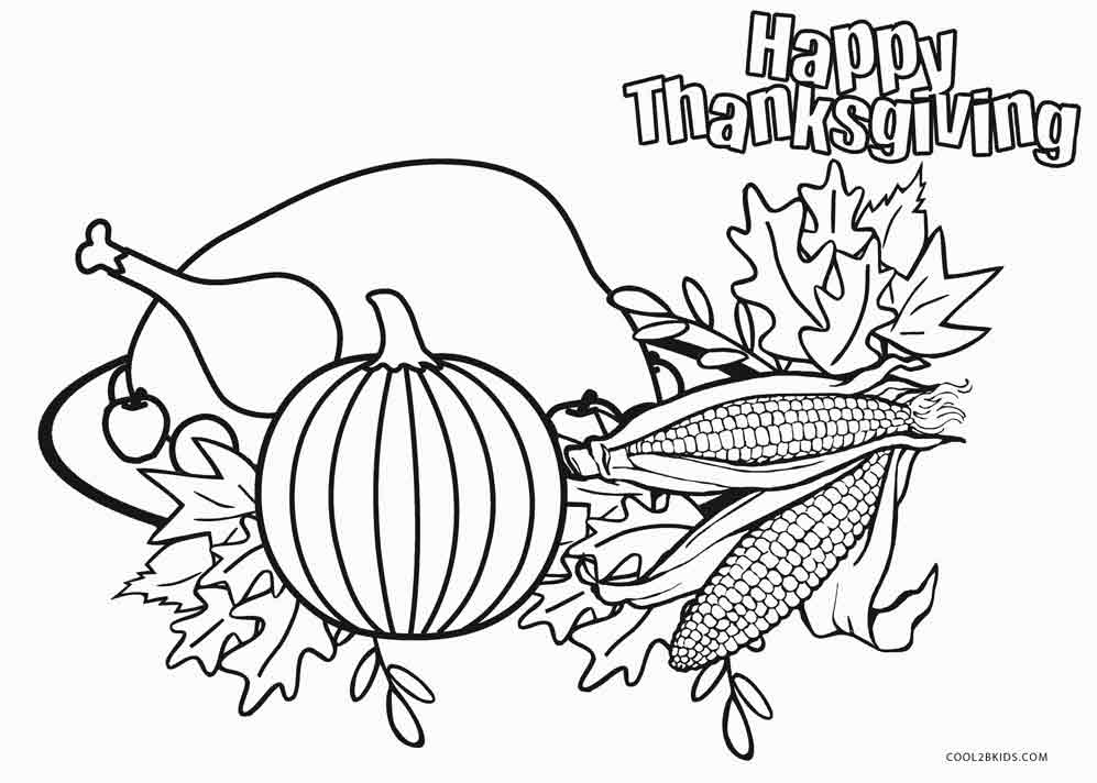 coloring picture food healthy food fun you betcha barbara jean hicks food coloring picture