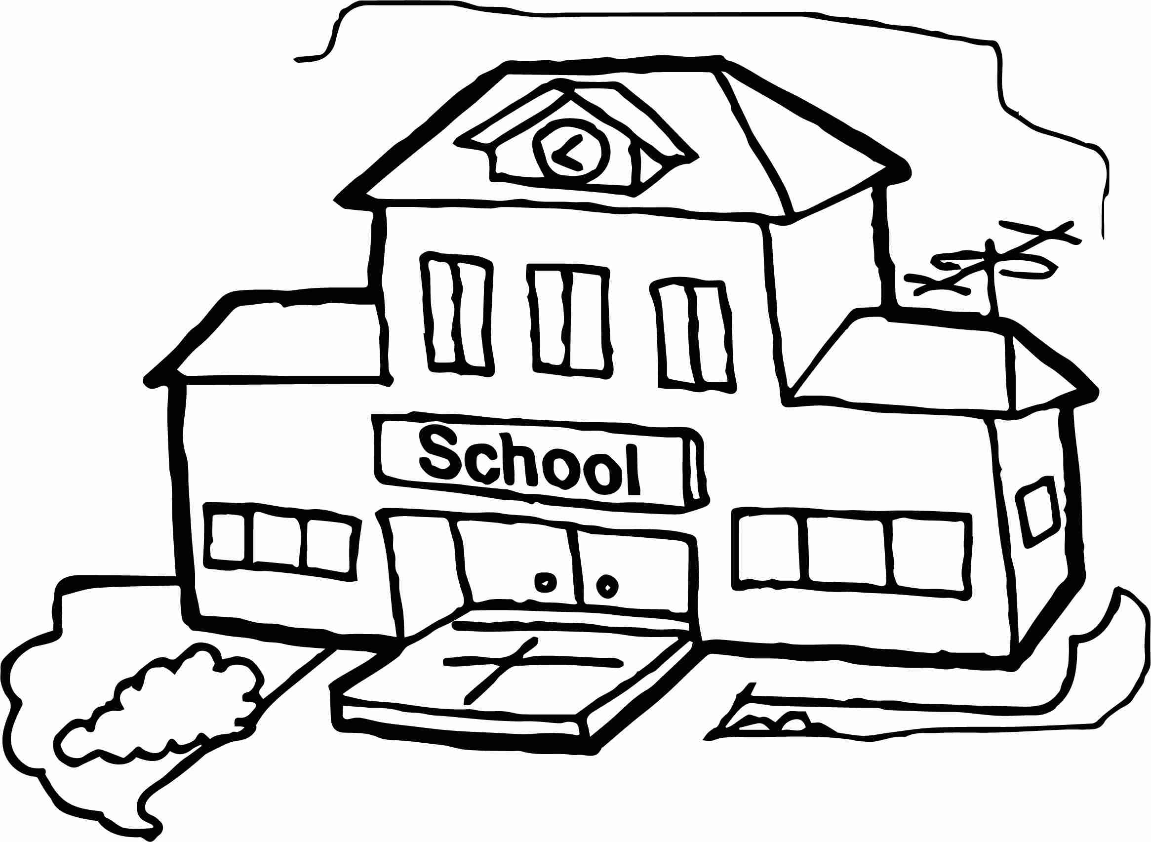 coloring picture house arts crafts houses coloring book coloring picture house