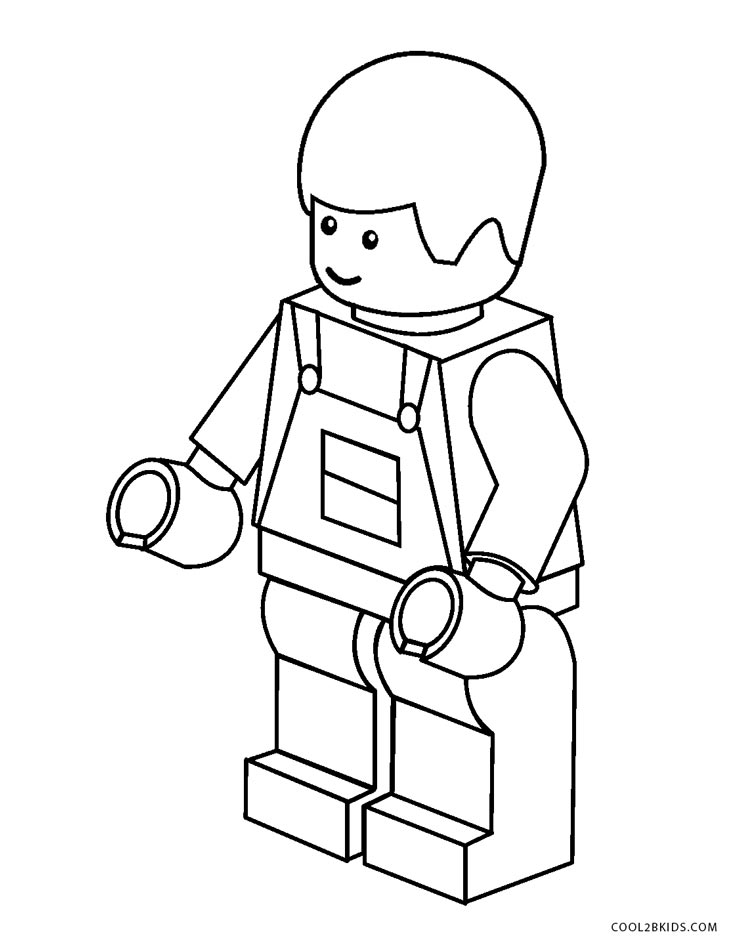 coloring picture lego create your own lego coloring pages for kids picture coloring lego