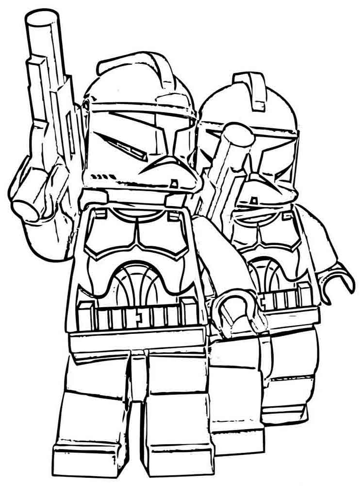 coloring picture lego free printable lego coloring pages for kids picture lego coloring