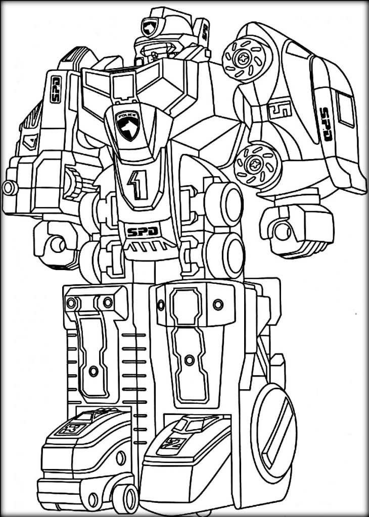 coloring picture lego free printable lego coloring pages for kids picture lego coloring 1 1