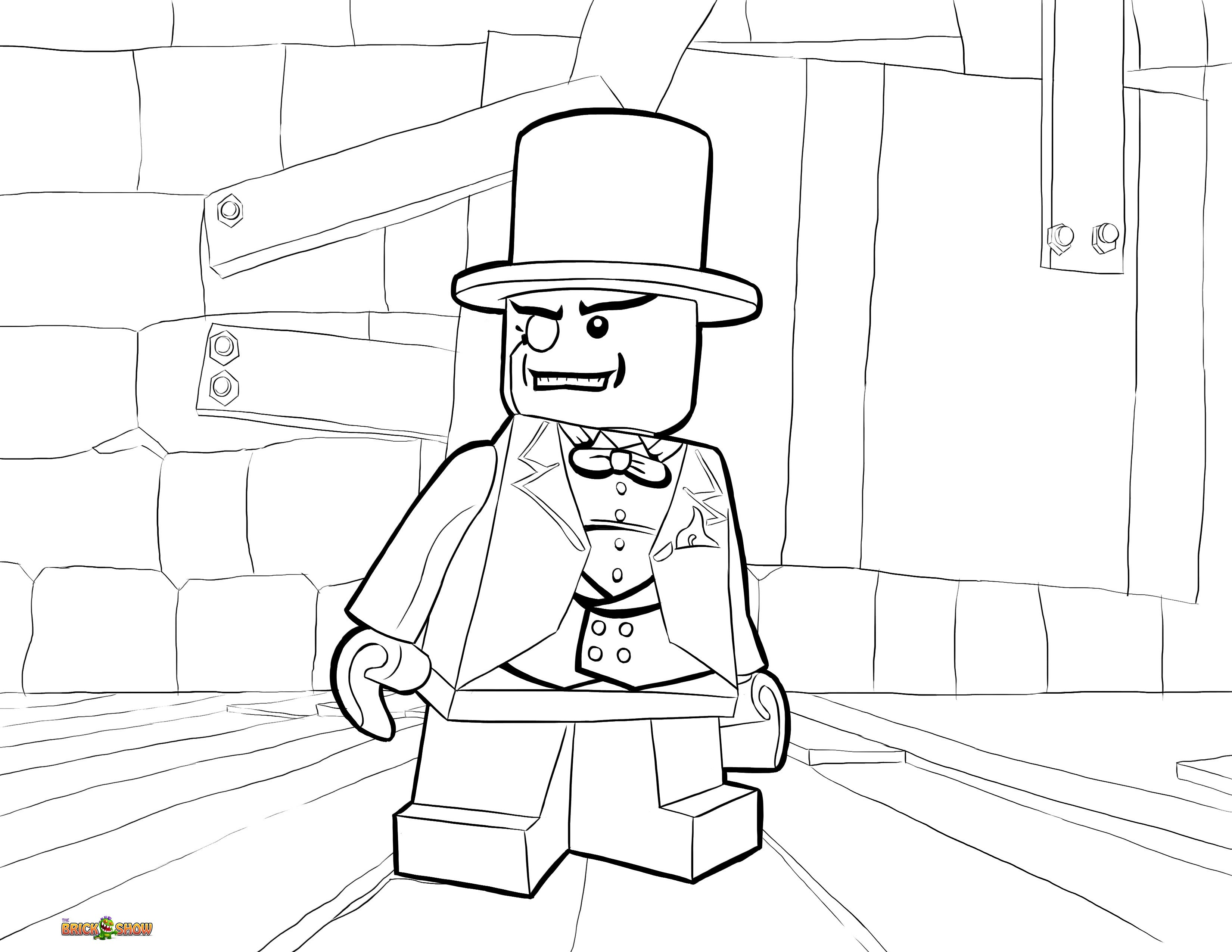 coloring picture lego lego coloring pages download and print lego coloring pages picture coloring lego 1 1