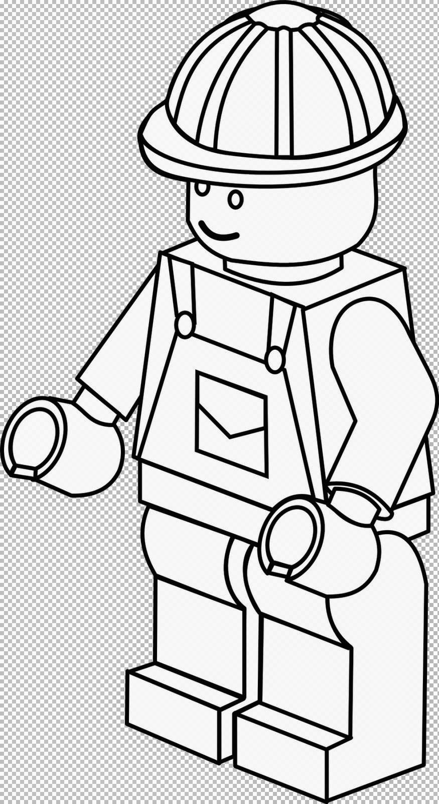 coloring picture lego lego star wars coloring pages getcoloringpagescom lego coloring picture