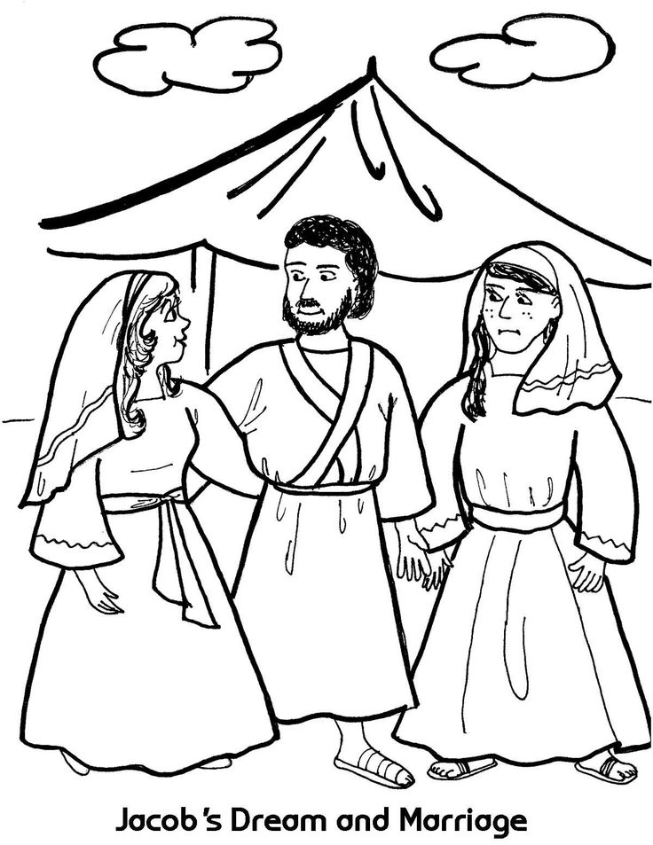 coloring picture of isaac and rebekah bible coloring pages isaac and rebekah kid crafts and isaac picture coloring of rebekah