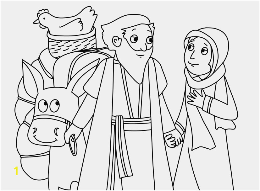 coloring picture of isaac and rebekah isaac and rebekah teaching resources teachers pay teachers of picture isaac coloring and rebekah