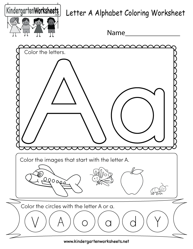 coloring picture of letter a letter a colouring pages letter a picture of coloring