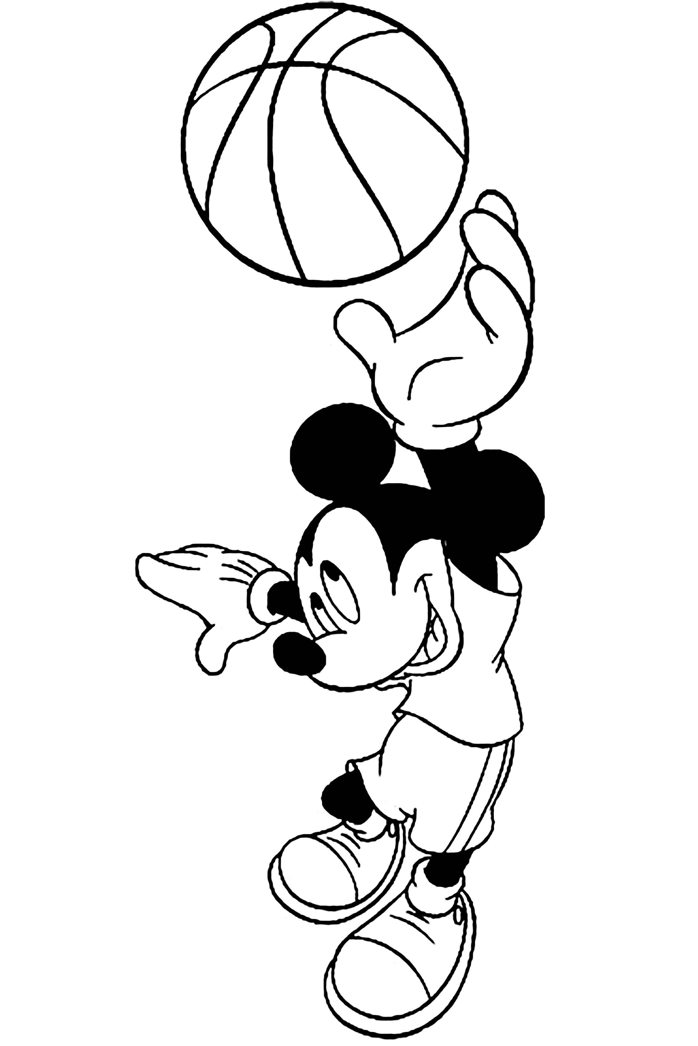 coloring pictures basketball get this basketball coloring pages free printable 606708 coloring pictures basketball