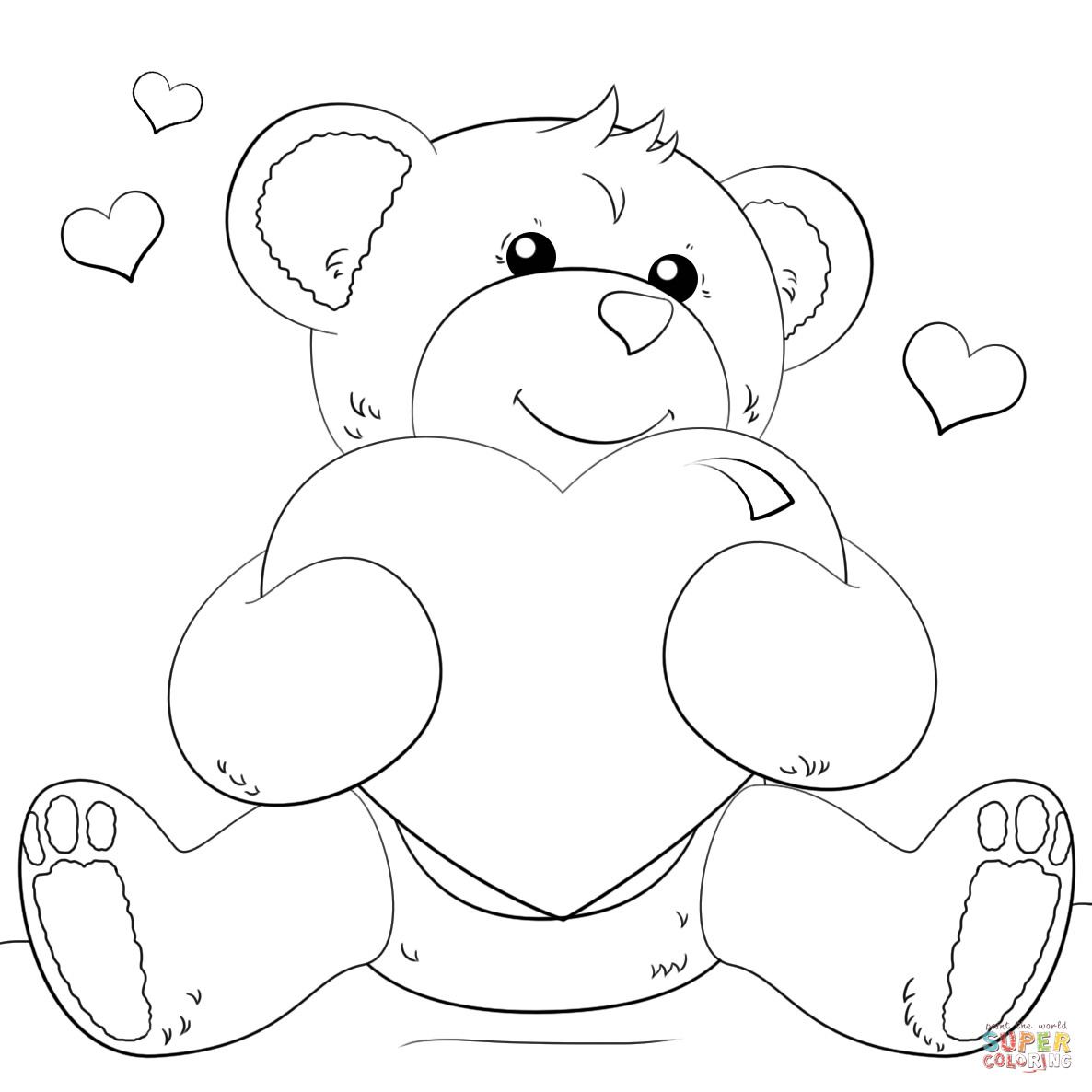 coloring pictures of hearts coloring pictures of hearts pictures coloring of hearts