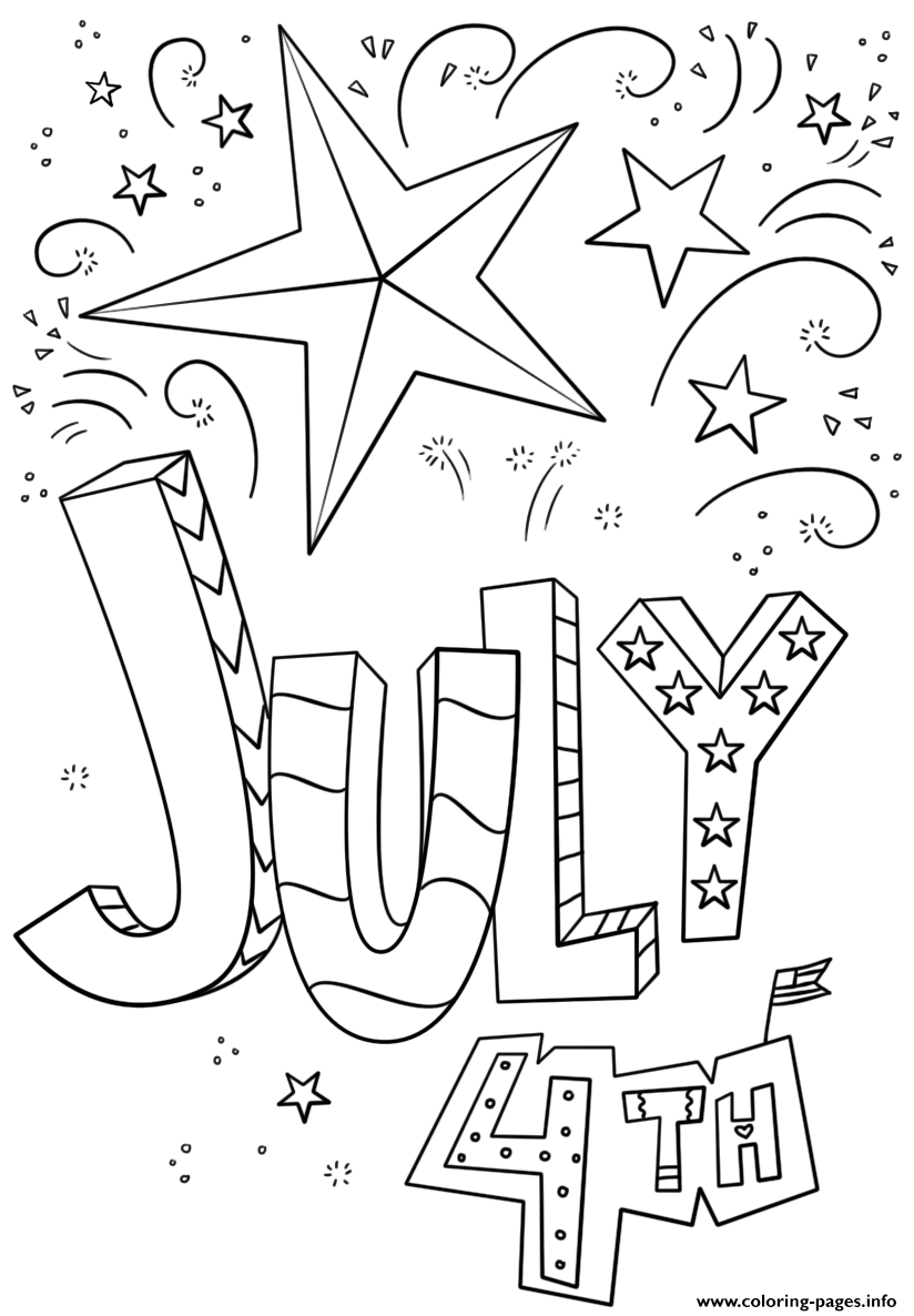 coloring pictures of independence day independence day coloring pages free printable of independence coloring day pictures