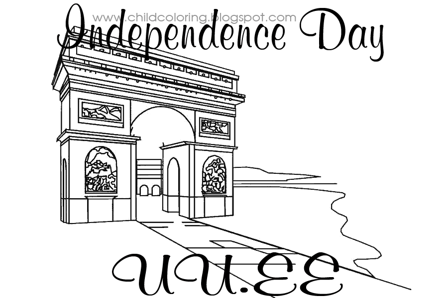 coloring pictures of independence day independence day coloring pages free printable pictures of coloring independence day