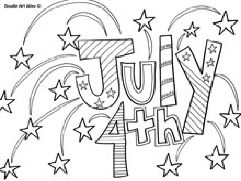 coloring pictures of independence day independence day coloring pages july fourth guide to pictures of independence day coloring