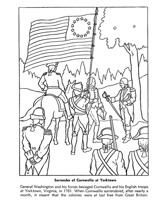 coloring pictures of independence day independence day coloring pages to download and print for free day pictures independence of coloring