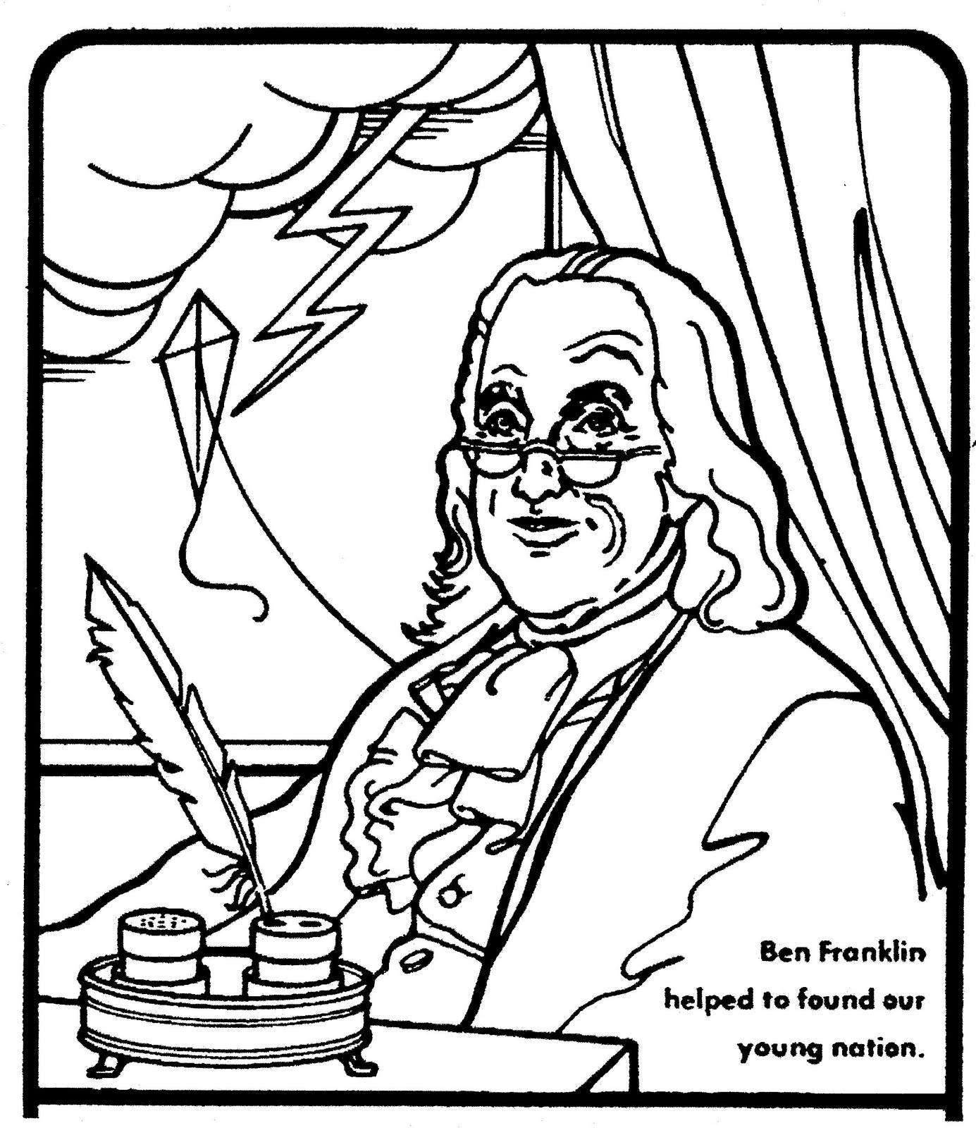 coloring pictures of independence day july 4th independence day coloring pages pictures independence coloring of day