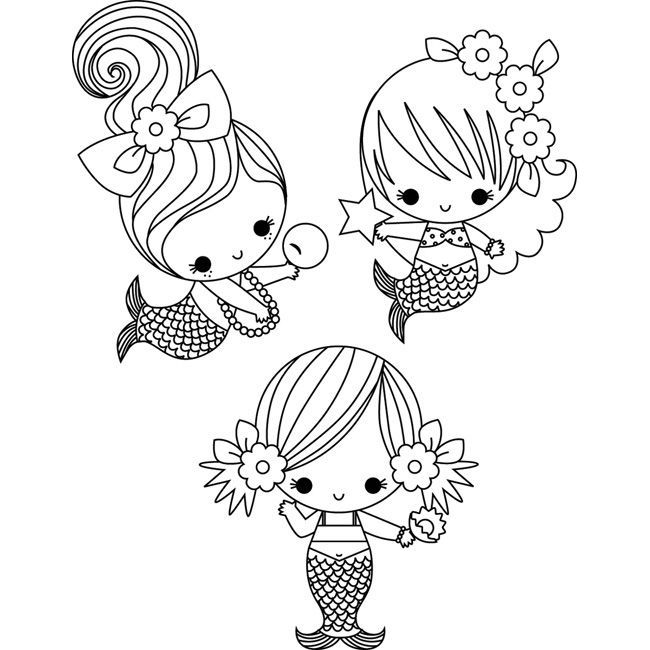 coloring pictures of mermaids the little mermaid coloring pages download and print the of pictures mermaids coloring