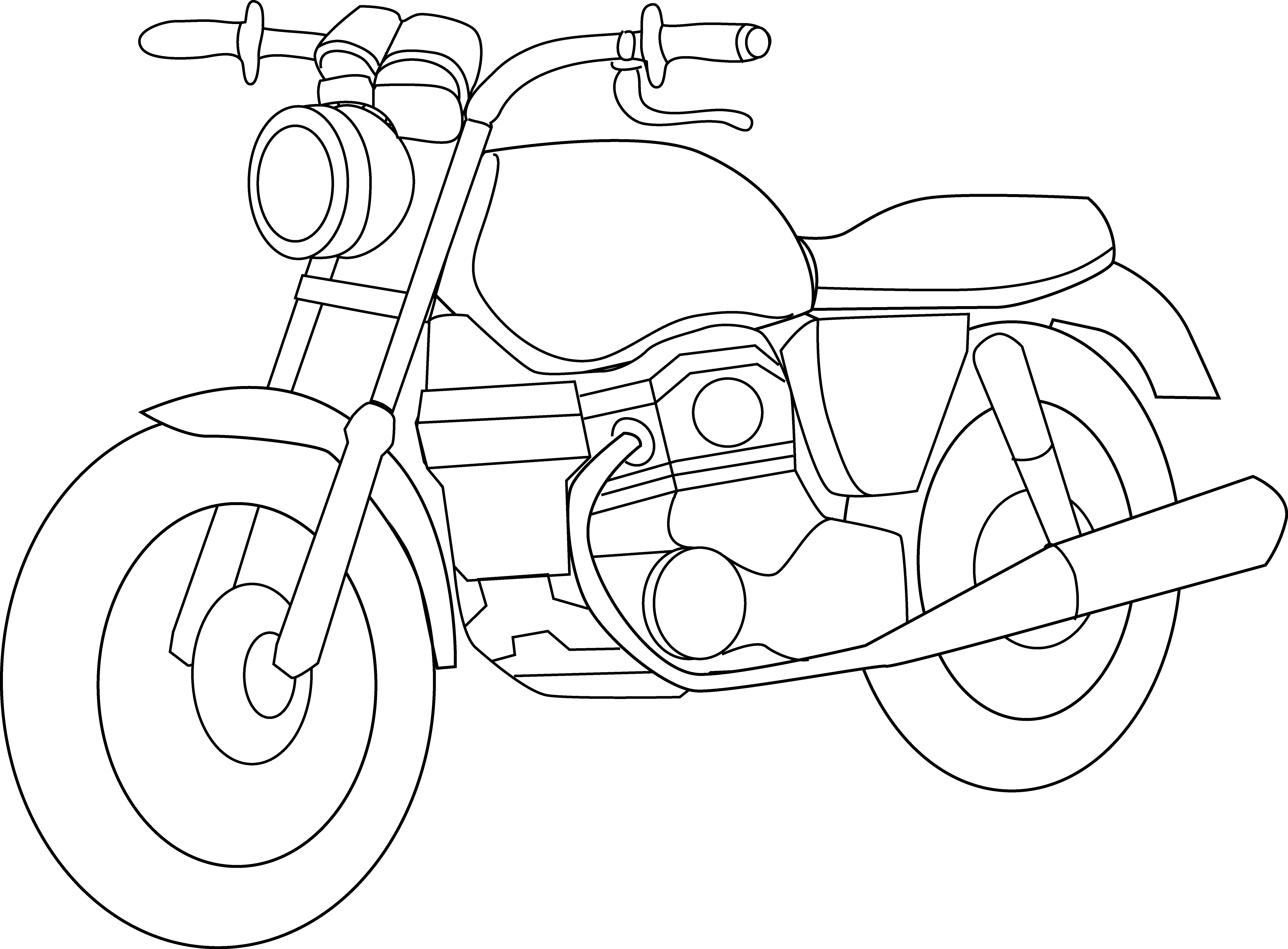 coloring pictures of motorcycles cool coloring motorcycles motorcycles free coloring pictures coloring of motorcycles