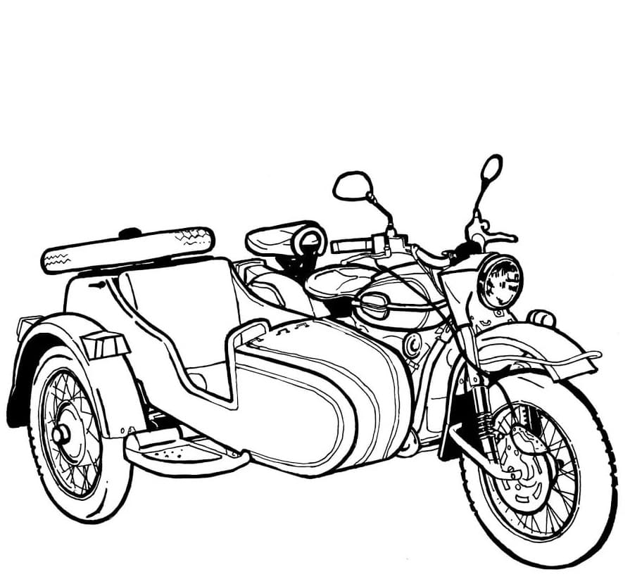 coloring pictures of motorcycles free printable motorcycle coloring pages for kids pictures of coloring motorcycles