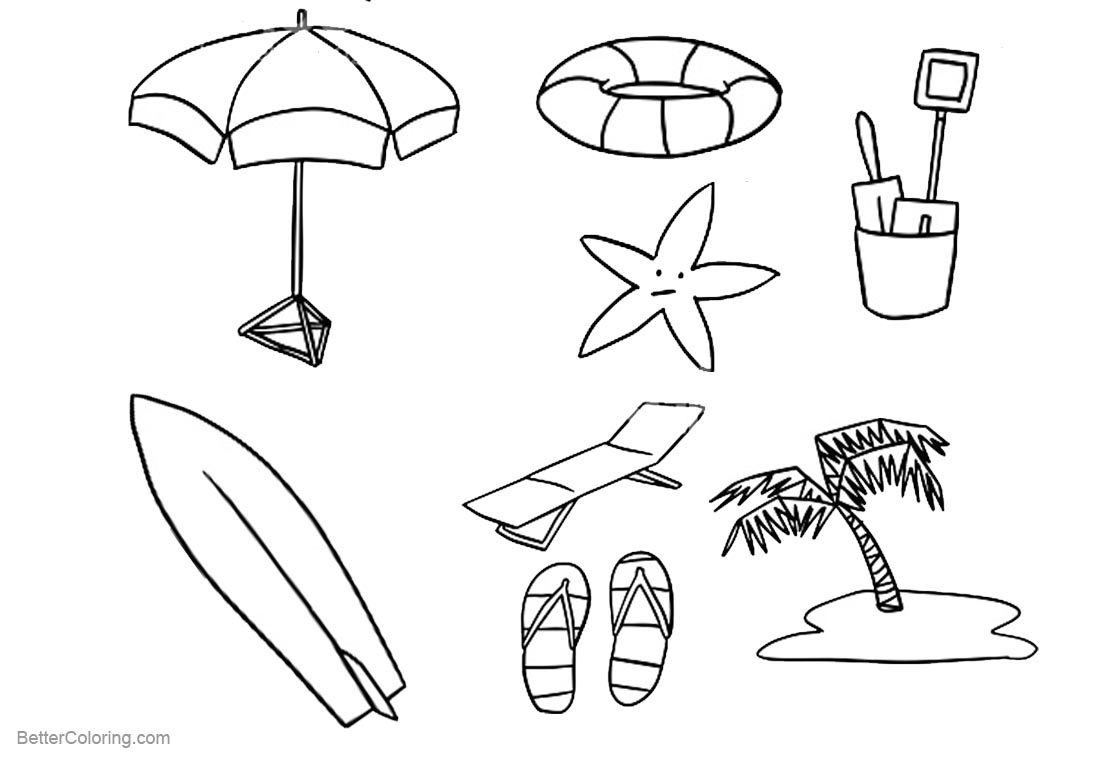 coloring pictures of surfboards surfboard coloring page coloring home of surfboards coloring pictures