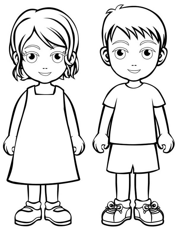 coloring pictures people idea by rosie chavez on art people coloring pages cute pictures people coloring