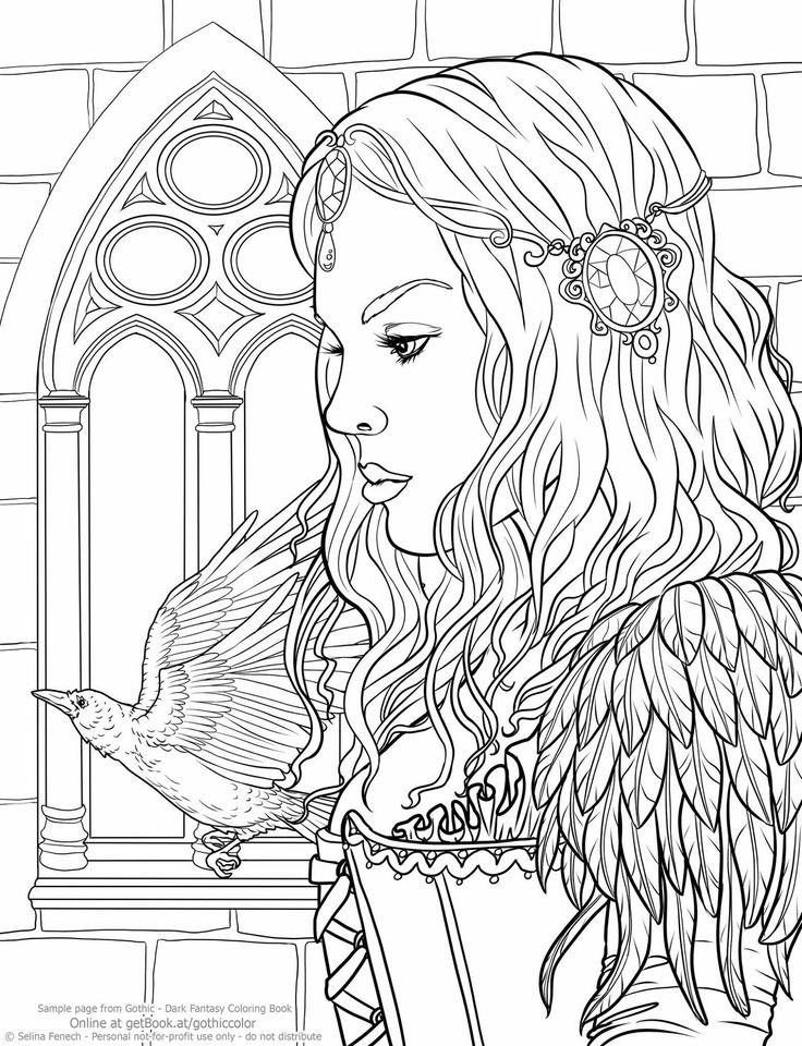 coloring pictures people realistic people coloring pages at getcoloringscom free pictures people coloring