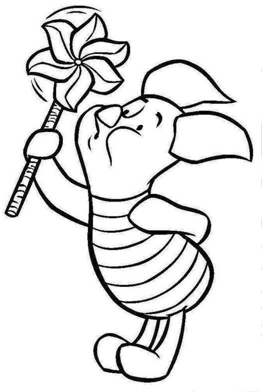 coloring pictures winnie the pooh winnie the pooh pictures coloring pages cooloringcom winnie the pictures pooh coloring