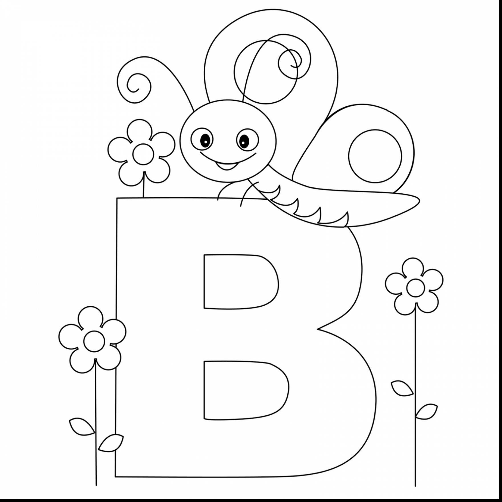 coloring printable alphabet a z alphabet coloring pages download and print for free alphabet printable coloring