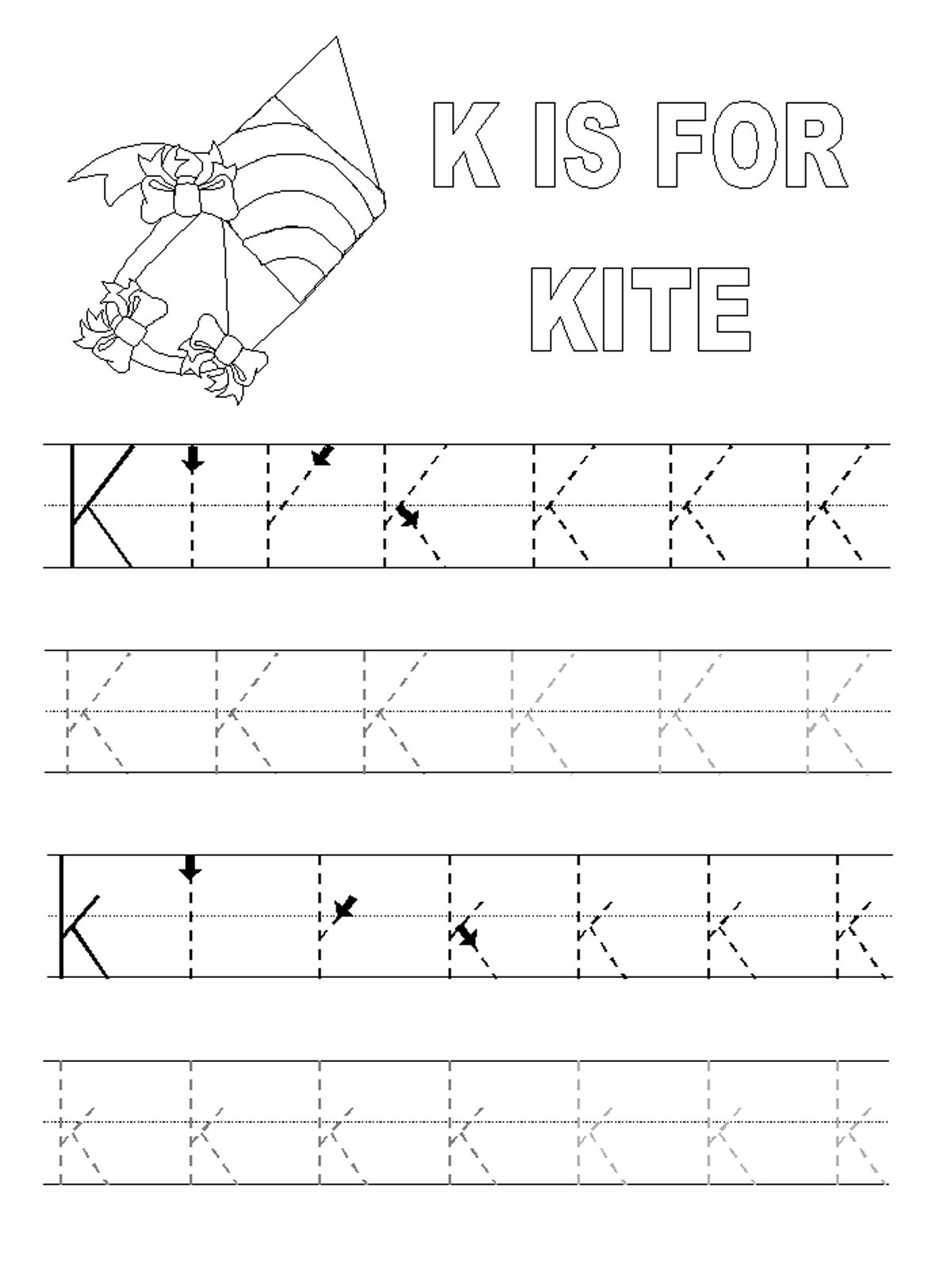 coloring printable alphabet letter a coloring pages preschool and kindergarten coloring printable alphabet