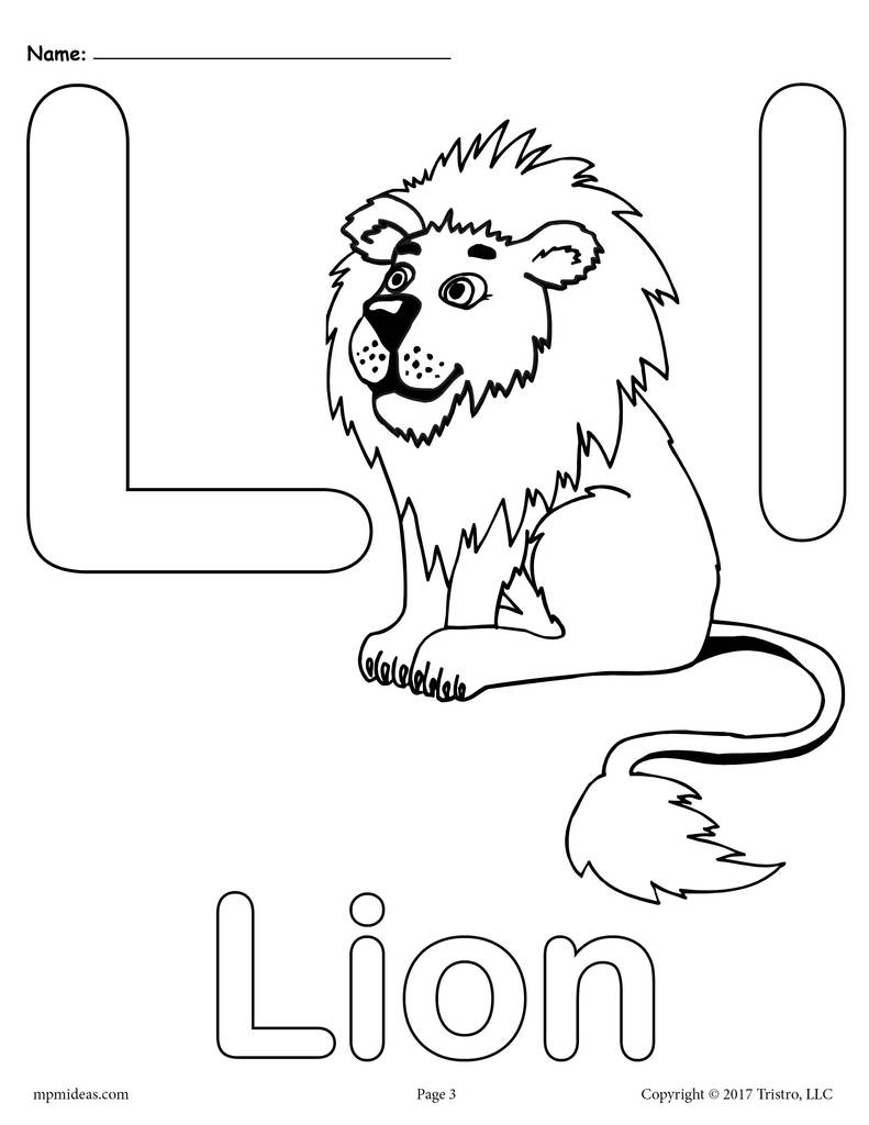 coloring printable alphabet printable coloring pages uppercase letters animals coloring printable alphabet