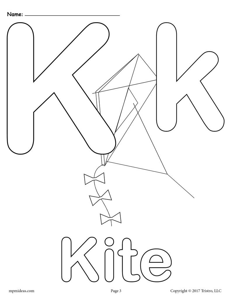 coloring printable alphabet trace the letters worksheets activity shelter printable alphabet coloring