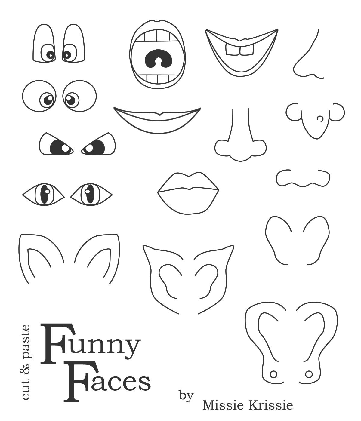 coloring printable emotion faces emotions coloring pages for toddlers top free printable coloring emotion faces printable