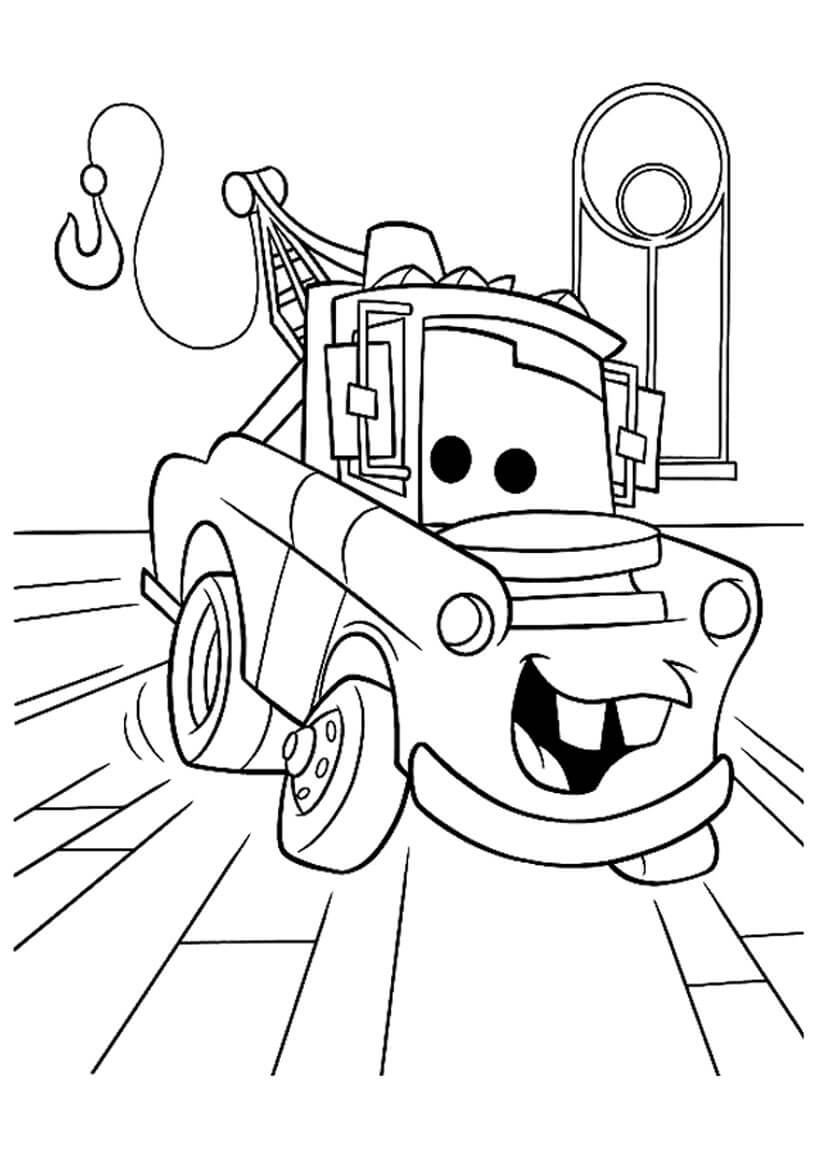 coloring printable kids make any picture a coloring page with ipiccy ipiccy coloring printable kids