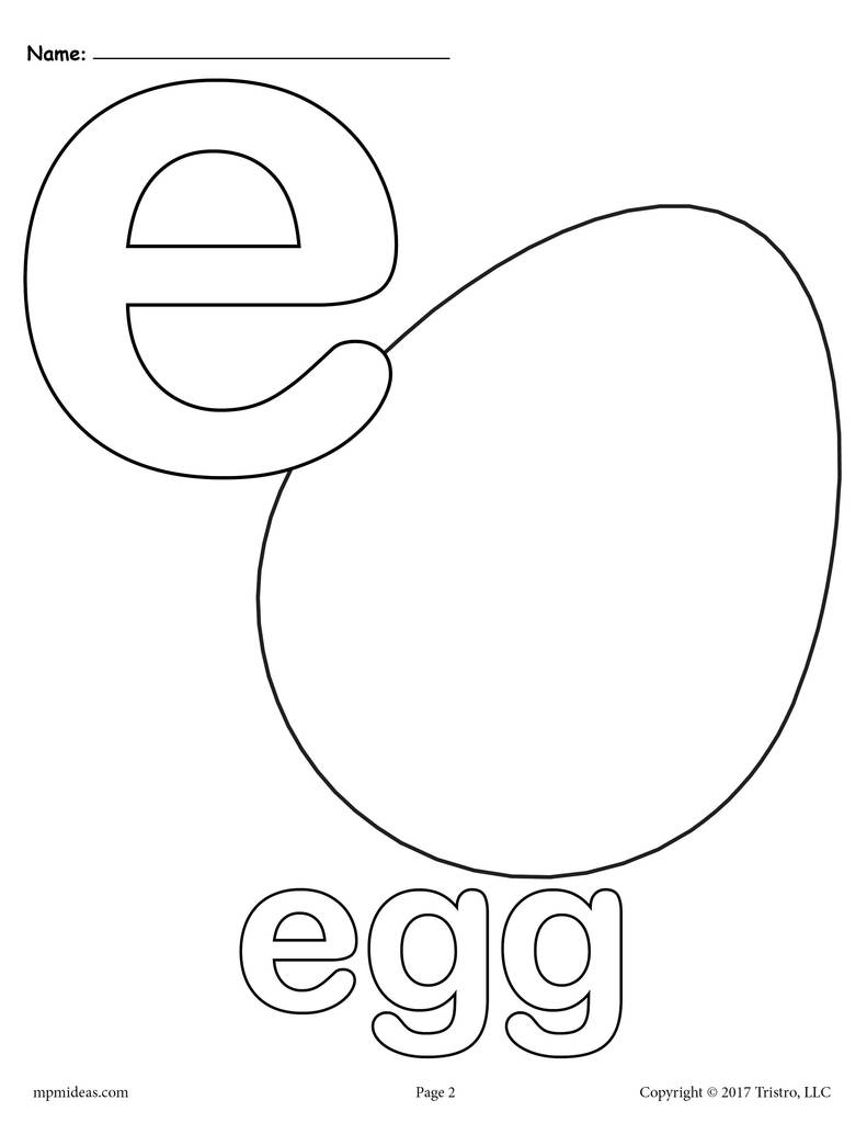 coloring printable letter e lowercase e coloring pages download and print for free coloring printable letter e