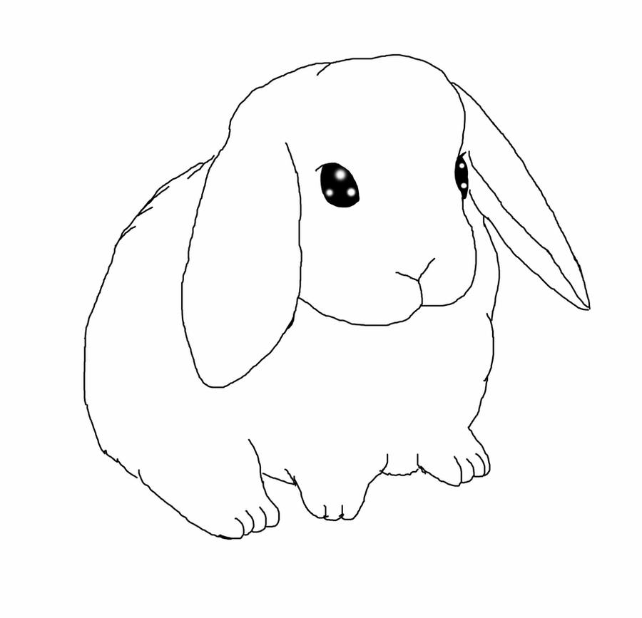 coloring rabbit burrow outline coloring page rabbit and burrow coloring pages outline coloring rabbit burrow