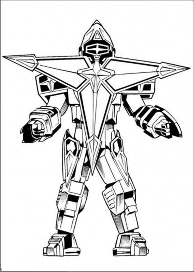 coloring robot coloring pages robots print for free for boys 100 images coloring robot