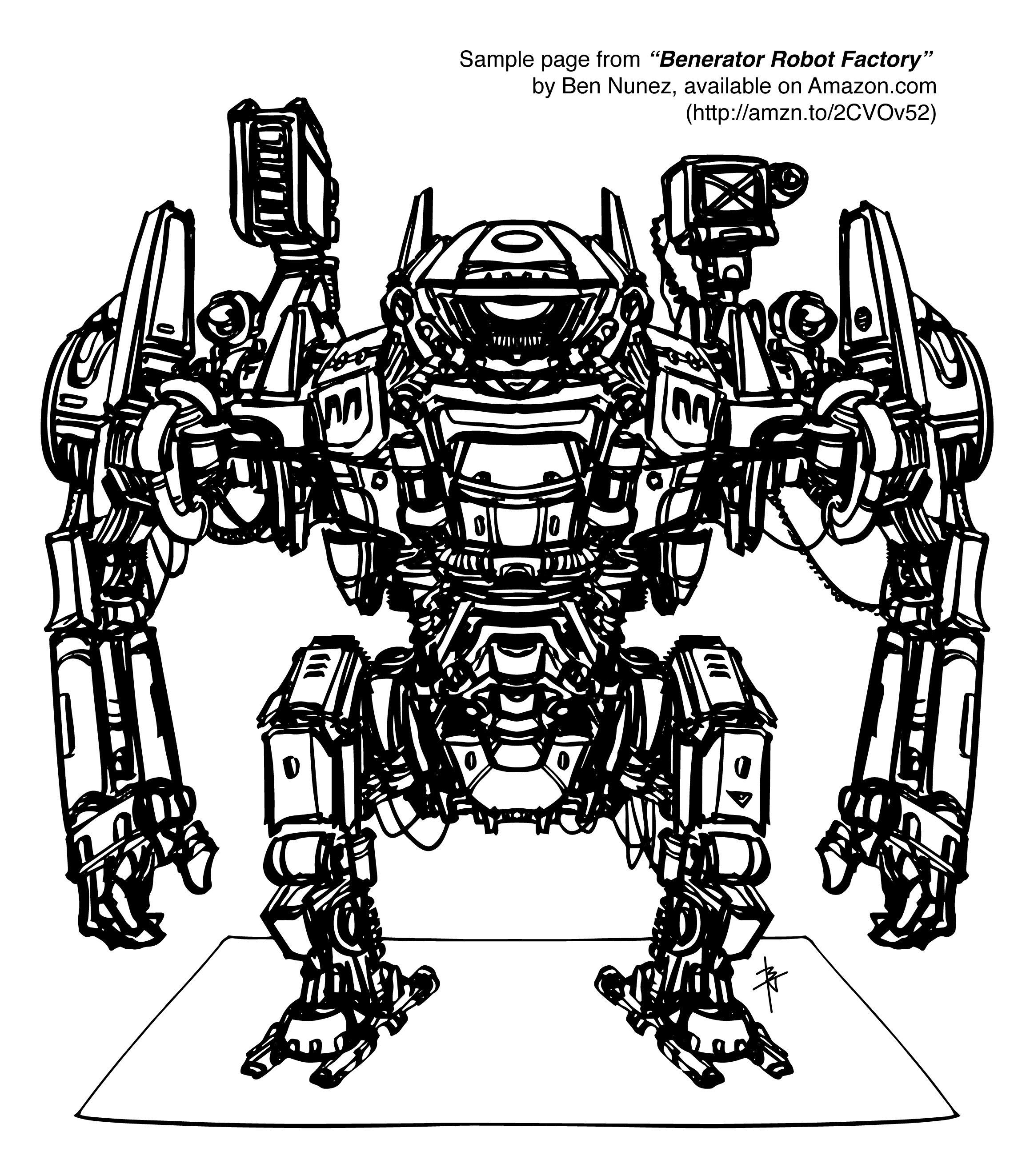 coloring robot free printable robot coloring pages for kids cool2bkids robot coloring 1 3