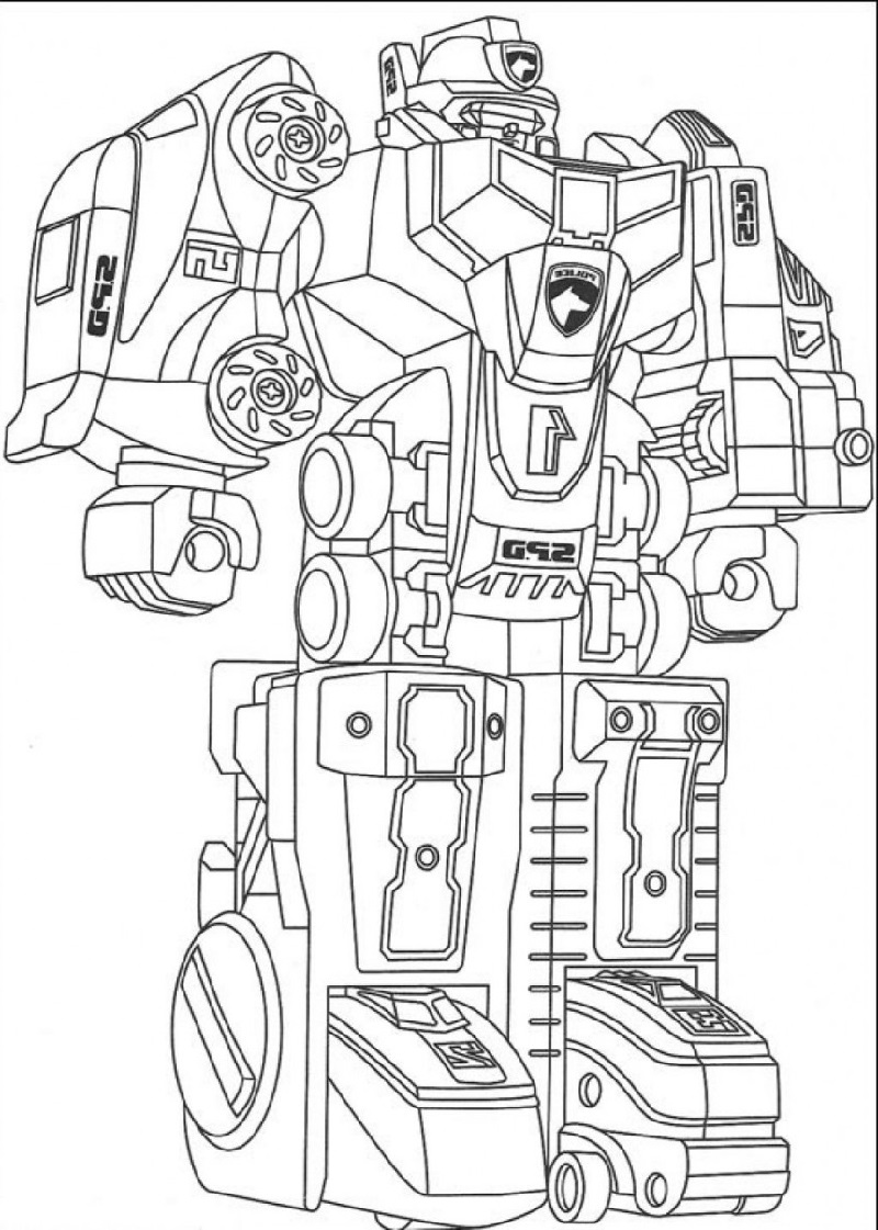 coloring robot robot coloring pages print color craft coloring robot