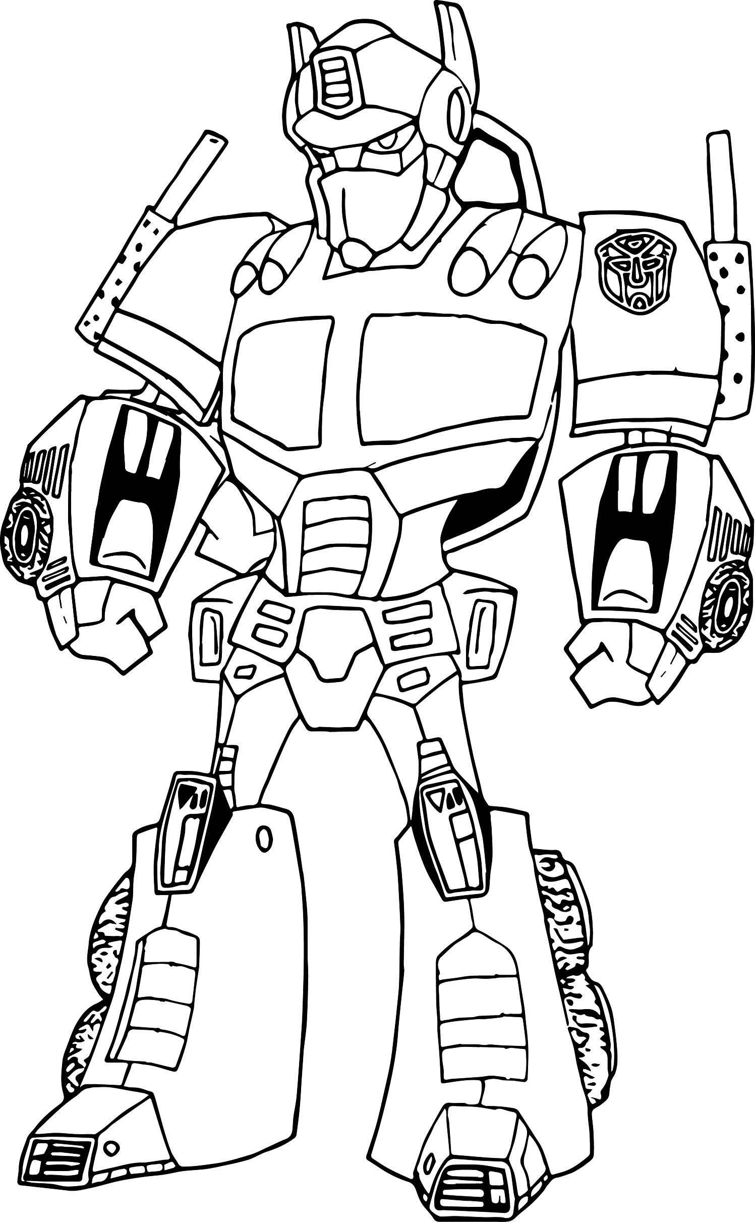 coloring robot robots coloring pages download and print robots coloring robot coloring