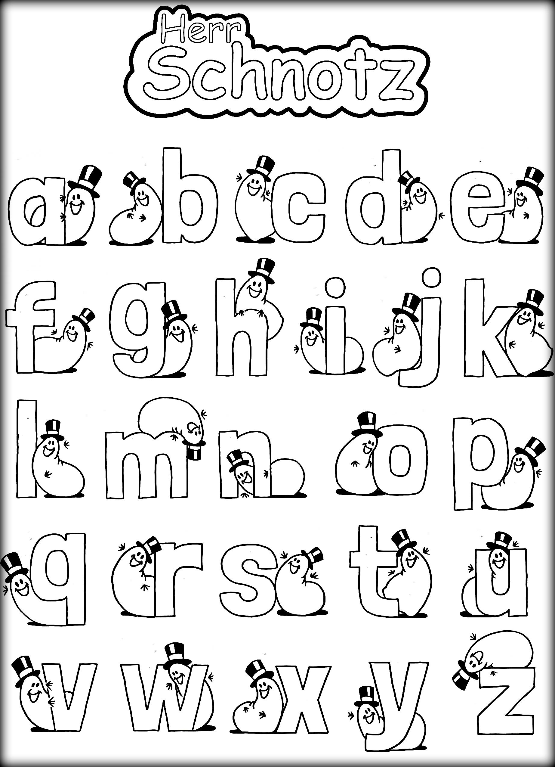 coloring sheet alphabet coloring pages alphabet coloring pages getcoloringpagescom coloring pages sheet alphabet coloring