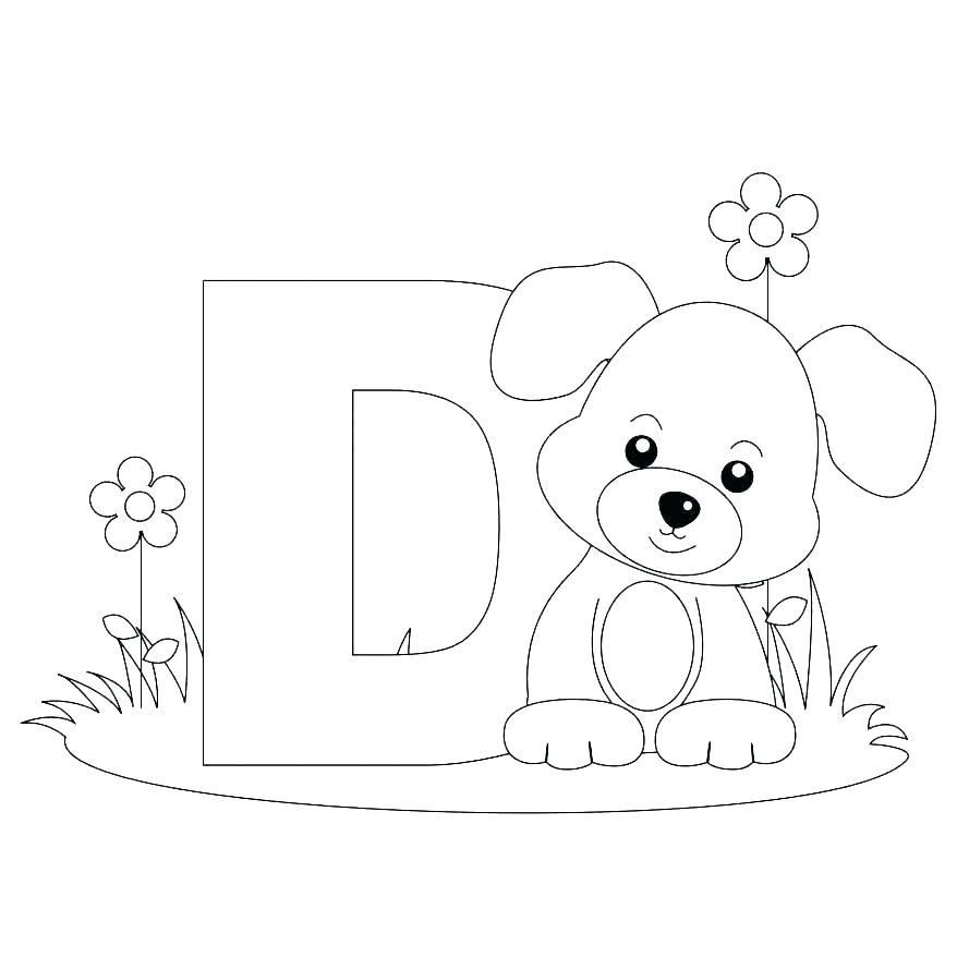 coloring sheet alphabet coloring pages free abc coloring pages at getcoloringscom free coloring sheet pages alphabet coloring