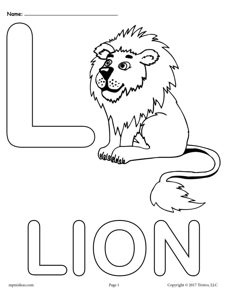 coloring sheet alphabet coloring pages letter l alphabet coloring pages 3 free printable pages alphabet coloring sheet coloring