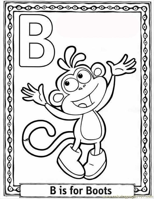 coloring sheet alphabet coloring pages oon alphabet coloring pages b coloring page free coloring coloring pages alphabet sheet