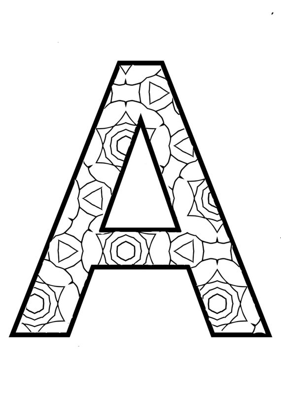 coloring sheet alphabet coloring pages the full alphabet coloring pages pages sheet coloring coloring alphabet