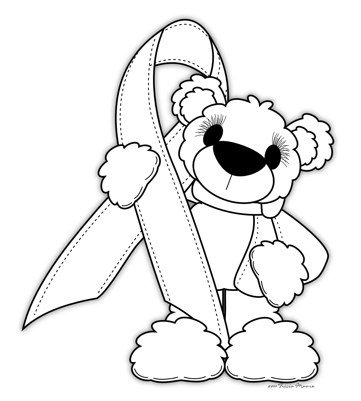 coloring sheet breast cancer awareness coloring pages breast cancer awareness coloring page coloring home coloring awareness cancer coloring breast sheet pages