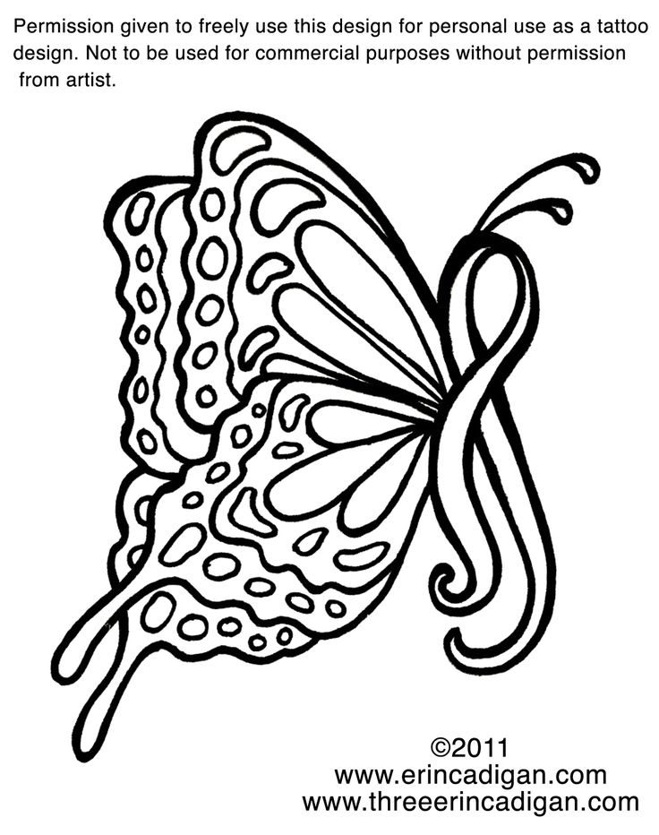 coloring sheet breast cancer awareness coloring pages breast cancer coloring pages at getcoloringscom free breast cancer awareness coloring sheet pages coloring