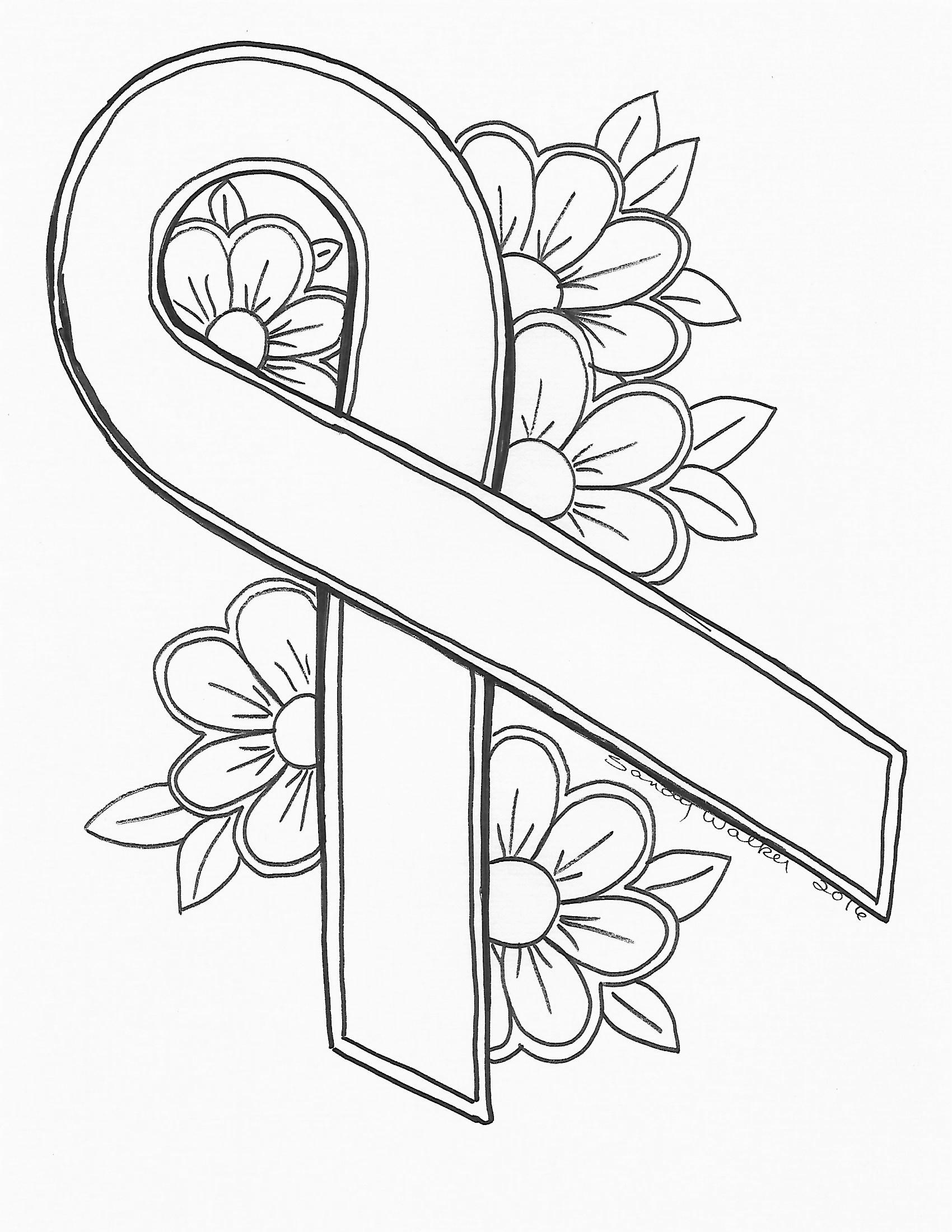 coloring sheet breast cancer awareness coloring pages breast paintings search result at paintingvalleycom coloring awareness cancer pages coloring sheet breast