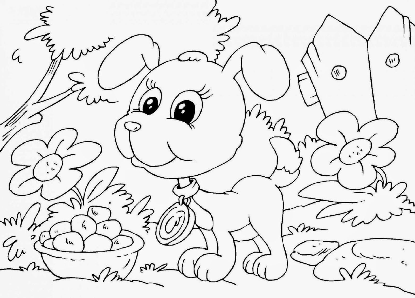 coloring sheet breast cancer awareness coloring pages coloring sheet breast cancer awareness coloring pages breast coloring sheet coloring cancer awareness pages