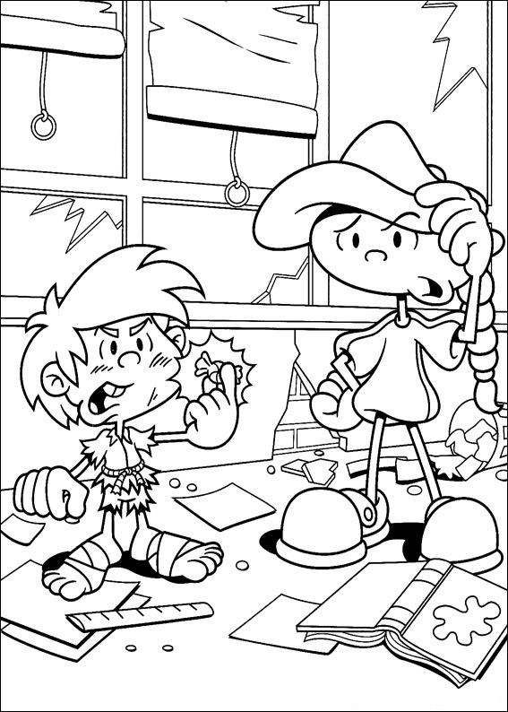 coloring sheet kids coloring pages printable for children activity shelter sheet coloring kids