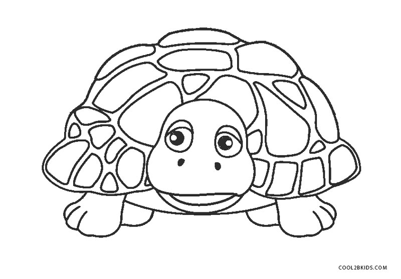 coloring sheet kids easter coloring page for kids images to color sheet coloring kids