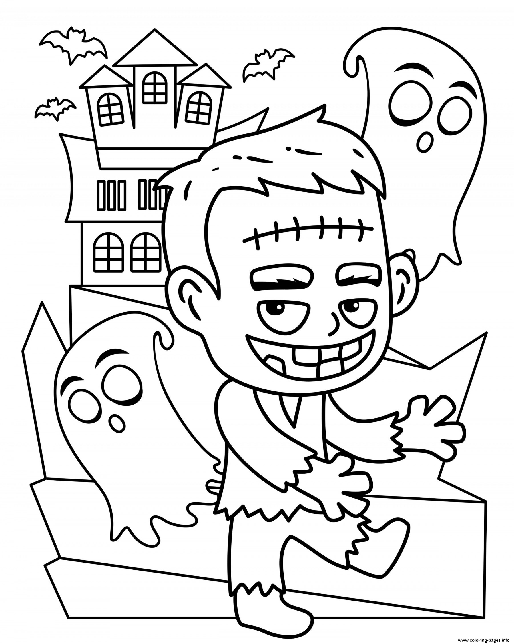 coloring sheet kids free printable math coloring pages for kids sheet coloring kids